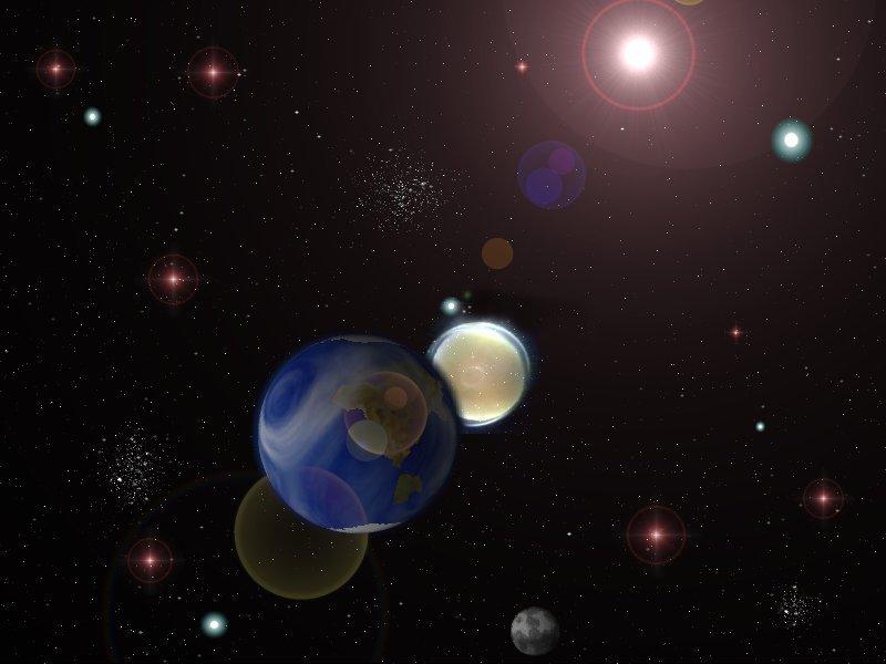 planetaacocil00.jpg